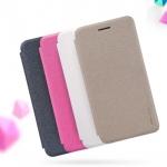 เคสมือถือ Huawei GR3 Sparkle Leather case NILLKIN แท้ !!