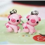 Mama pig&kids