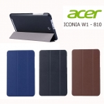 เคส Acer iconia W1 810 รุ่น Ultra Slim Case Cover