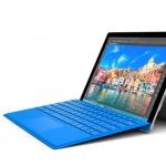 เคส Microsoft Surface Pro 4
