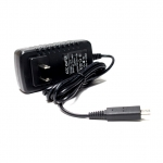 Adapter ชาร์ตไฟ Acer iconia A700/ A701 /A510/ A511 12V 1.5A