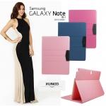 เคส Samsung Galaxy NOTE 10.1 2014 Edition(P600/P601) รุ่น XUNDO