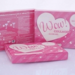 Wowcollagen