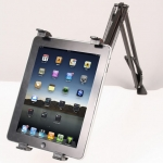 Flexible Arm For iPad / Samsung Galaxy 7 - 10 inch