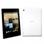 Acer acer Iconia A3-A10