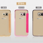 Case Samsung Galaxy S6 edge Plus รุ่น XUNDO Series