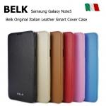 เคส Samsung Galaxy Note 5 รุ่น Smart Case BELK
