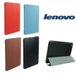 เคส Lenovo IdeaPad A3500 / A7-50 ขนาด 7 นิ้ว รุ่น Ultra Slim Thin