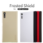 เคส Sony Xperia XZ รุ่น Frosted Shield NILLKIN แท้