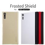 เคส Sony Xperia XZ รุ่น Frosted Shield NILLKIN แท้