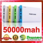 powerbank50000mah