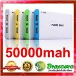 powerbank50000mah