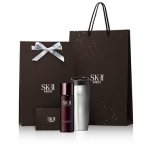 SK-II MEN Facial Treatment Essence Coffret
