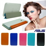 Case Asus Fonepad 7 FE170CG รุ่น Ultra Slim TPU Case Cover สวยที่สุดใน 3 โลก