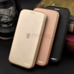 XUNDD Lether Case For Samsung Galaxy J5 Pro รุ่น SAINA Series