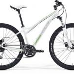 Merida Juliet7-100 จักรยานเสือภูเขาสำหรับคุณผู้หญิง ล้อ 27.5 นิ้ว 27 สปีด