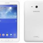 Samsung Galaxy Tab 3 7 Lite + Tab V T110 T111 T116