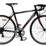 road bike duslanti
