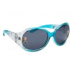 Anna and Elsa Sunglasses for Girls แว่นกันแดด ป้องกัน UV สำหรับเด็ก นำเข้าจาก USA ของแท้ค่ะ