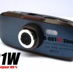 กล้องติดรถ G 1w +ฟรี32g