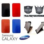 "Case Samsung Galaxy Tab 4 8.0"" T330 รุ่น TransFormer Series"