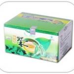 Antilip Tea ชาแอนติลิพ ชาใบชนิดซอง 3 กรัม x 20 ซอง