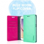 Mercury Full Moon Series For Samsung Galaxy Note 7