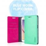 Mercury Full Moon Series For Samsung Galaxy Note 7