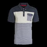 เสื้อโปโลลิเวอร์พูล ของแท้ 100% Liverpool FC Mens Tower Polo Shirt