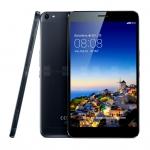 เคส Huawei MediaPad X1 7.0