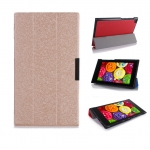 เคส Asus Memo Pad ME572CL รุ่น Luxury Cover Case