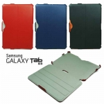 เคส Samsung Galaxy Tab 8.9 SMART CASE WAVE
