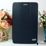 เคส ASUS Fonepad 7 Dual SIM (ME175CG) รุ่น The Excusive
