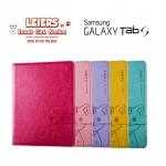 """เคส Domi Cat Samsung Galaxy Tab S 10.5"""""""