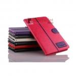 """Case Samsung Galaxy Tab S 8.4"""" รุ่น Smart Case Cover [รุ่นนี้ไม่มีแม่เหล็ก]"""