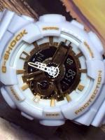 G-Shock เกรดA สินค้าพร้อมส่ง
