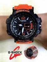 GShock Gpw1000 หรือรุ่น GPS