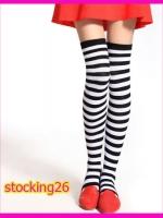 stocking26