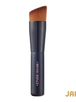 Etude House - Play 101 Stick Brush