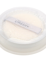 Beauty Credit - Lovely Powder Pact Matt (Refill) #No.21