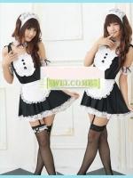 maid15