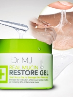Dr.MJ Real Mucin Restore Gel 50ml