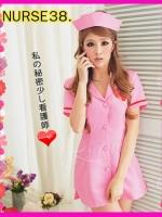 nurse38