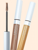 Canmake - Coloring Eyebrow #No.03 Natural Brow