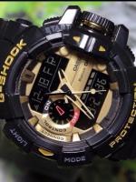 G-Shock สินค้าพร้อมส่ง