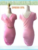 party dress379