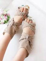 รองเท้าแฟชั่นสวยๆ
