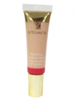 Estee Lauder Nutritious Make up Teint Vita-Mineral SPF 10 PA++ 10g No.01 สำหรับผิวขาว
