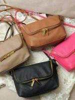 H&M : Shoulder Bag