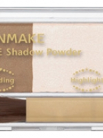 Canmake - Nose Shadow Powder